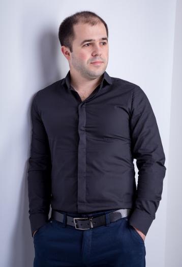 Сергей Корректор - Corrector Media